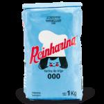 reinharina 000