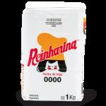 reinharina-4