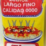 tio-quico-x-1kg1-6d6bd7761eb64396fd14708646739699-480-0