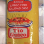 tioquico