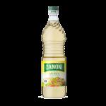 aceite-girasol-zanoni-900