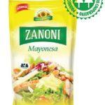 mayo-zanoni-250-01