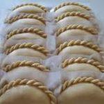empanadas crudas.jpg 11