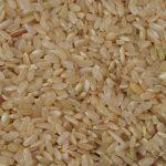 arroz-yamani-integral