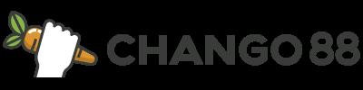 Chango88