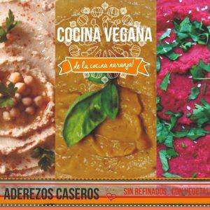Aderezo Hummus – Remolacha – Garbanzo – Ajo 300[g]