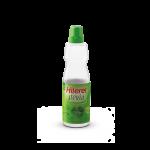 Hileret-Stevia-200-ml
