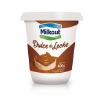 distribuidora-matienzo-DULCE MILKAUT