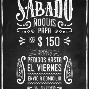"Ravioles de Ricota x1KG ""San Felipe"""