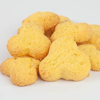 Galletitas «DONADEU» – Limón – 1[Kg]