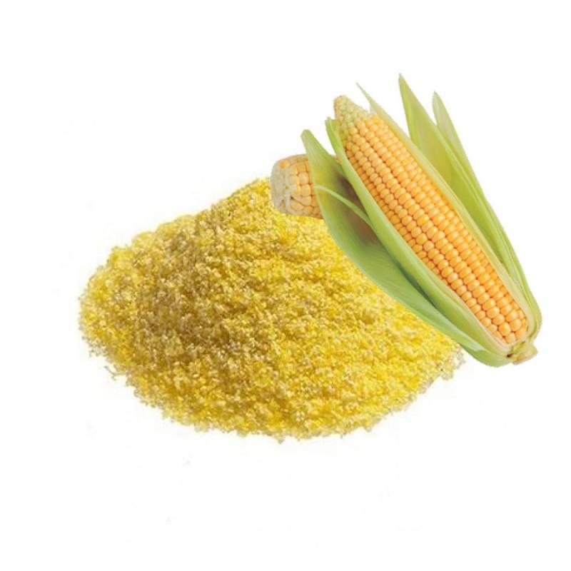 Harina integral de Maiz agroecológica «MONTEFLORE» – 500[g]