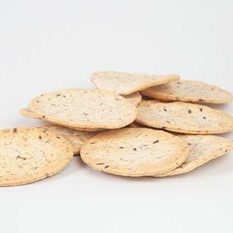Marinas 5 cereales «DONADEU» 1 [Kg]