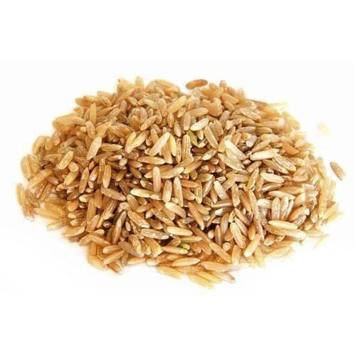 Arroz integral Largo Fino Agroecológicos «Caupolican» – 500[g]