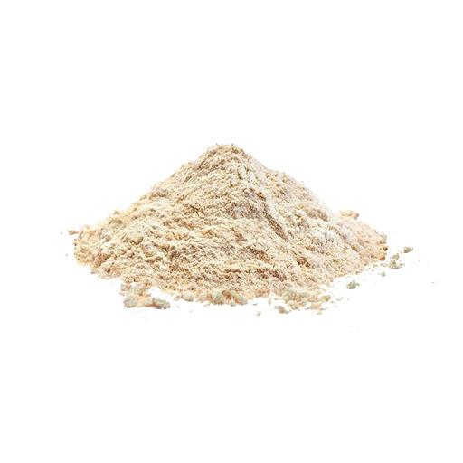 Harina de sorgo blanco integral 500gr. – «La Vecina Tierra»