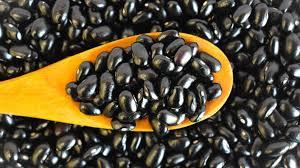 Porotos Negros 500 gr. – «Orgánicos»