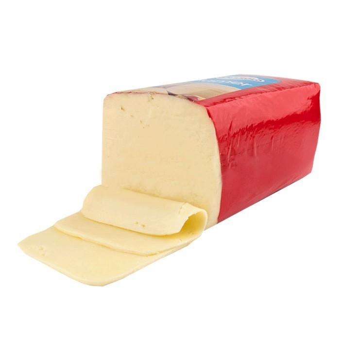 queso tybo feteado Recreo – 500 gr. – «La Salumería»